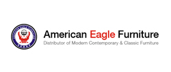 American Eagle Furniture